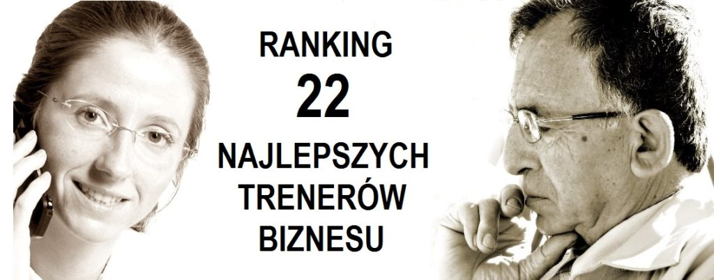 ranking-trenerow-szkolenia2
